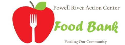 Powell River Food Bank